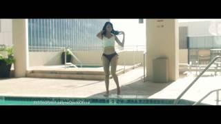 Jailyne Ojeda Sesión De Fotos Bikini ( VIP Digital )