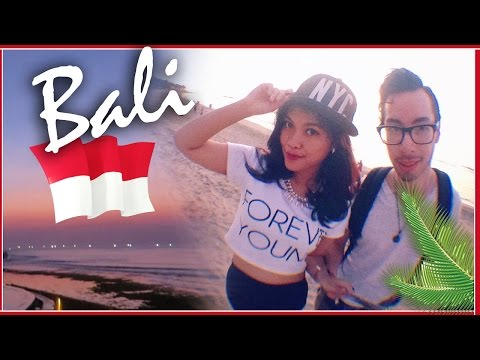 Our lovely Bali adventures