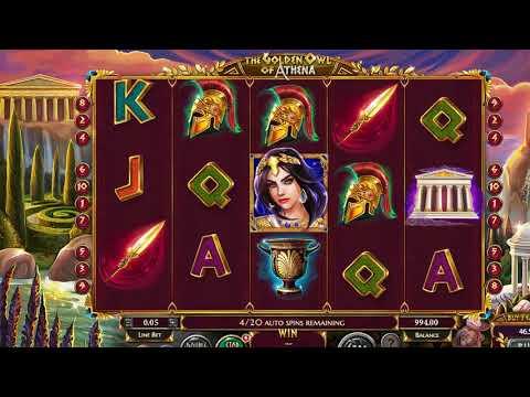 Игровой автомат Safari Madness играть бесплатно в демо