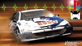 Epsxe Double Speed