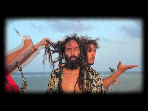 Operación Kangrejo - Babylon Song (Video Oficial)