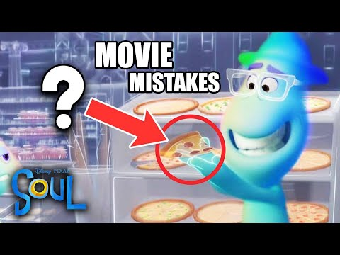 13 Mistakes of SOUL You Didn't Notice