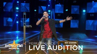 achmad-ma39mun-quotadventure-of-a-lifetimequot-live-audition-1-rising-star-indonesia-2019