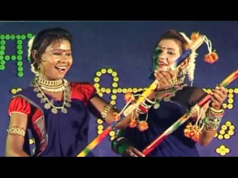 पंडवानी | Singer- Hilendra Thakur | Live Stage Program in Raipur Chhattisgarh