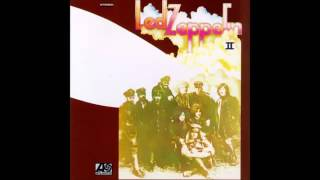 Lead Zeppelin - Living Loving Maid (She