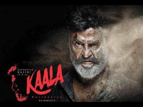 Kala rajnikant best movie  action june 2018 ringtone mp3 काला kaala