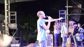 Festival Kreol 2013 (Yoan Catherine)
