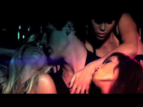 Basshunter - Saturday (Official Video) (Out NOW)