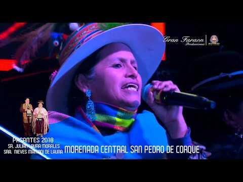MÚSICA BOLIVIANA - GRUPO NORTE POTOSI BOLIVIA