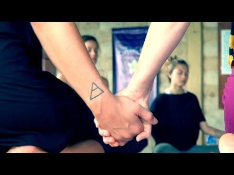 The Jivani Yoga Level 2 Experience - 300hr (500hrYA) Advanced Teacher Training