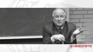 Heiner Flassbeck - Wird die Eurozone zusammenbrechen?