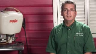Pest Control : How to Kill Indoor Gnats