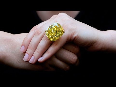 5 Rarest Gems In The World That Will Shock You With Their Price Tag 1