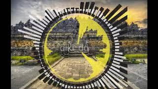 Download lagu ENAK banget, dj, TIBAN BAHANA PUI/mantap buat santauy||diki_dd 2020
