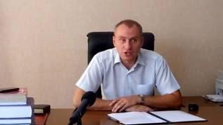 В Павлоградской прокуратуре рассказали о раскрытиии убийства 8-месячной девочки