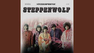 born to be wild steppenwolf free mp3 download