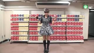 森永製菓 DARS http://www.morinaga.co.jp/dars/