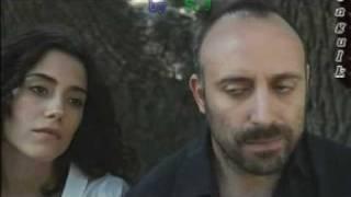 مشاهد محذوفه من فيلم العشق المر ـــ ج2