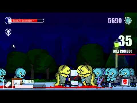 Unblocked Games 76 Zombie Apocalypse 2 Hacked Games World