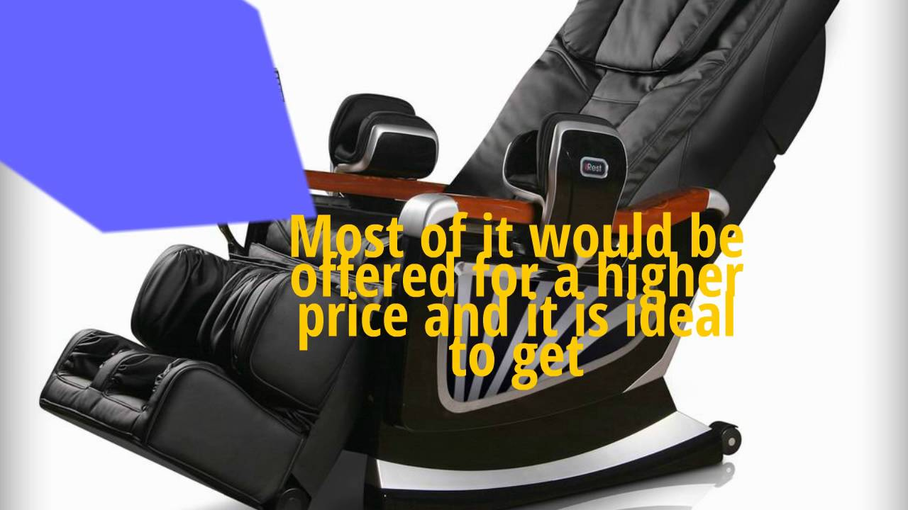 Best PC Gaming Chair & Best PC Gaming Chair - YouTube