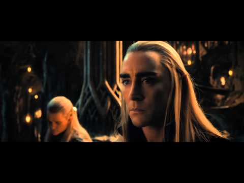 The Hobbit: The Battle Of The Five Armies - Featurette: Legacy | Indonesia