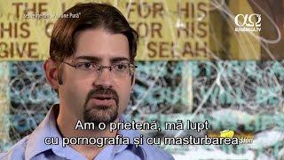 Dependenta de pornografie - povestea lui John Glisson