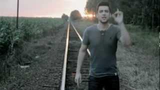Payphone Maroon 5 Ft. Wiz Khalifa - Cover Mr John.mp3