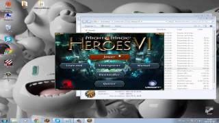 *Tutorial* Might And Magic Heroes VI For FREE PC *100% Work* (Download Link)