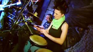 BULGARA Live @ MUS Night - BULGARA на живо @ MUS Night