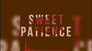 "R&B Type Beat | ""Sweet Patience"" 