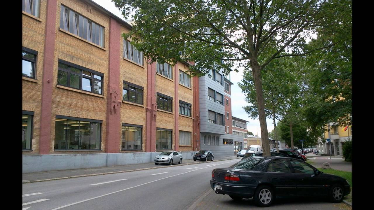 Carl Benz Straße : bildimpressionen mannheim ecke carl benz stra e waldhofer stra e youtube ~ A.2002-acura-tl-radio.info Haus und Dekorationen