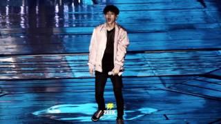 Video [The EXO'rDium] EXO-Drop that (Chen ver.) download MP3, 3GP, MP4, WEBM, AVI, FLV Oktober 2017
