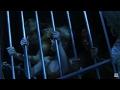 H2O Meninas Sereias 1 Temporada episódio 24 Elixir do Amor N°9
