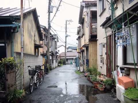 - 東京都北区立 元気ぷらざ