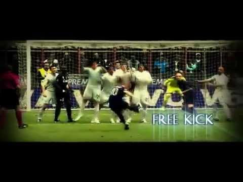 AC milan vs Inter milan trailer