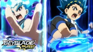 beyblade-burst-turbo-episode-5-turbo-match-valtryek-vs-luinor
