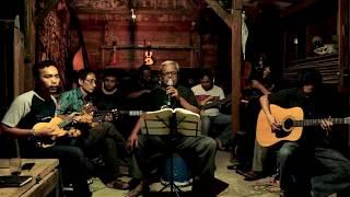 Langgam Jawa NYIDAM SARI Keroncong - Official Omah Krontjong Blora