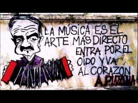 "Astor Piazzolla ""Libertango"""