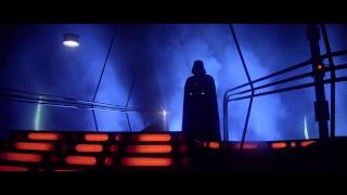 "You are not a Jedi yet. The clip is from ""Star Wars: Episode V - Th..."