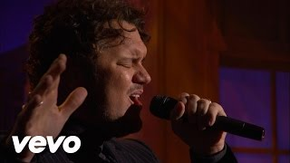 Watch Gaither Vocal Band Fools Gold video
