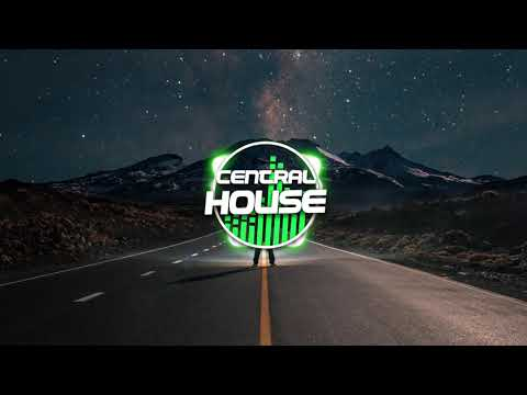 Gryffin - Just For A Moment ft. Iselin (Voldex X Gerion Remix)