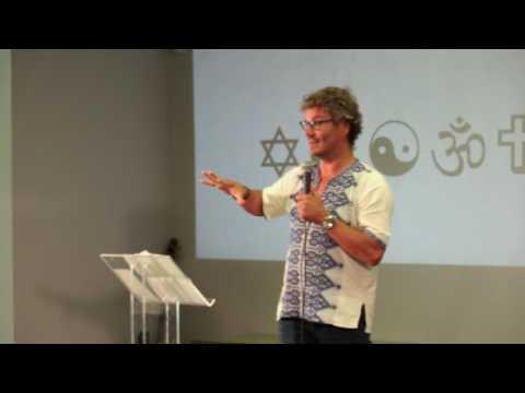 Hoe kan er maar één waar geloof zijn - LEEF Rotterdam - Pre-alpha