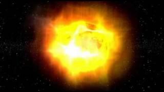 The Foolish, The Meek & The Universe