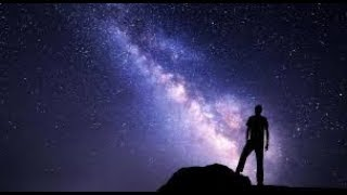 Vocea ta influenteaza Universul, Ai încredere in Univers