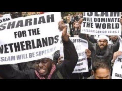 Declaraciones del presidente de partido islamista sobre la lapidación de las mujeres