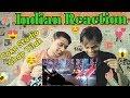 INDIAN REACTION ON CHAAP TILAK Abida Parveen Rahat Fateh Ali Khan Coke Studio mp3