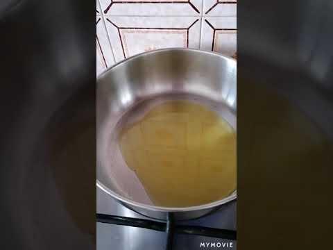 Pasta all'Amatriciana Rivisitata