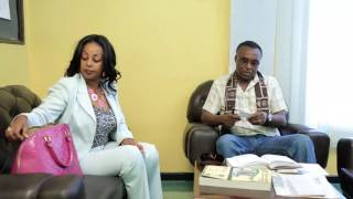 Top Videos from SelamtaTube com - Ethiopian Best and Fast