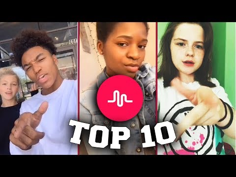★ Fifth Harmony - Down ★ #Down Musical.lys - Best Musically Compilation 2017 ★