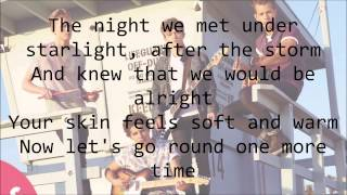 [2.75 MB] The Vamps - Fall (with Lyrics)